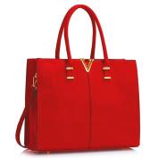 Ladies Large Fashion Designer Celebrity Tote Bags Women's Quality Hot Selling Trendy Handbags CWS00319B CWS00319C CWS00319