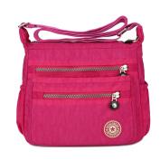 Purses and Shoulder Handbags for Women Crossbody Bag Messenger Bags