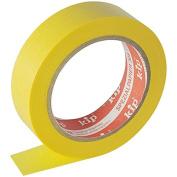 Fine Line Tape 30 mm