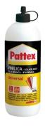 Pattex Pattex PVA Glue Universal