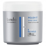 LONDA STYLE POLISH IT 150ML