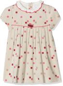 Mayoral Baby Girls' Dress