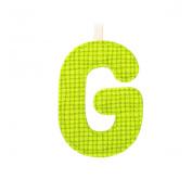 Lilliputiens – Letter G Lilliputiens – l-86718