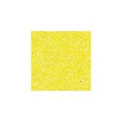 Leaf Foam Rubber Sheet, Sequinned, 20x30 cm