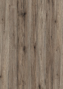 d-c-fix® Sticky Back Plastic (self adhesive vinyl film) Woodgrain Sanremo Oak 67.5cm x 2m 346-8104
