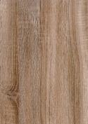 d-c-fix® Sticky Back Plastic (self adhesive vinyl film) Woodgrain Sonoma Oak Light 45cm x 2m 346-0633