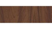 Fablon 67.5 cm x 2 m Roll, Walnut Deep