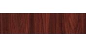 Fablon 67.5 cm x 2 m Roll, Mahogany