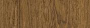 Fablon 67.5 cm x 2 m Roll, Oak Robust