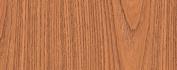 Fablon 67.5 cm x 2 m Roll, Elm Japanese