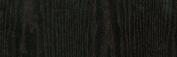 Fablon 45 cm x 15 m Roll Wood, Black