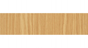 Fablon 67.5 cm x 2 m Roll, Oak Rustic