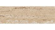 Fablon 67.5 cm x 2 m Roll Travetin