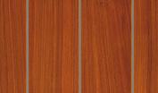 Fablon 67.5 cm x 2 m Roll Boatdeck