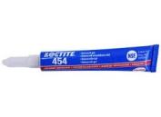 Loctite 88524 – LOCTITE 454 TB 20 g It/ES INSTANT ADHESIVE General Use Gel