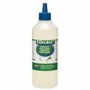 Hobby Glue By Collall 250ml