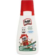 Pritt School Glue, 100g