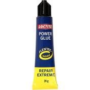 Loctite, repair extreme, 20g