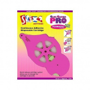 Stix2 Glue Glider Pro Refill S57129