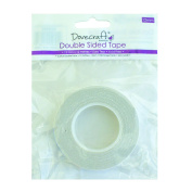 Dovecraft Essentials - Double Sided Scotch Tape