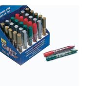 Bostik Glitter Glue Pens - Pack of 30