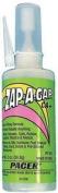 Zap-a-gap Ca+ Adhesive .150ml