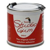 Studio Gum - 250ml