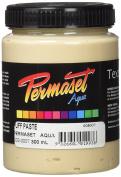 Permaset Aqua 300ml Puff Paste