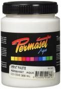 Permaset Aqua 300ml Standard Print Paste