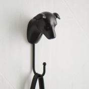 JY$ZB American Minimalist Creative Decorative Wall Hook Head Home , 4 random delivery