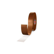 Tesa Content Tesafix Double Sided Tape 50 mm x 50 m