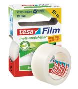 Tesa Adhesive Tape 10.0 M X 19.0 mm