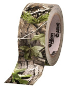 Allen Company Camo Duct Tape, Realtree APG Office Supplies Store Online, ofice