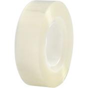 Tape, W: 15 mm, 3x33m