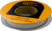 By lean iron double-sided adhesive tape MF tape (MeltFuse) 15mm width x 25m winding