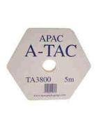Apac A-tac Fix Adhesive Tack