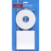 Double Sided Tape And Sticky Pads
