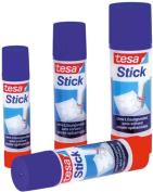 TESA 57024-00200-01 Klebestick ecoLogo 10 g