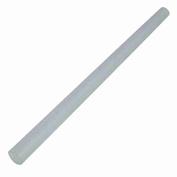 1.1cm Diameter Soldering Iron Hot Melt Glue Gun Stick 22cm