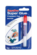 SupaDec Super Glue Pen