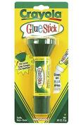 Crayola Glue Stick