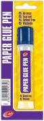 Paper Glue Pen (Carded)