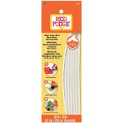 Mod Podge 1 Mod Melts Glue sticks, White
