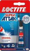 Super Attack Original