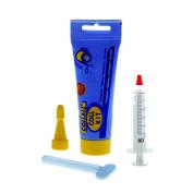 CollAll Odourless 3D Glue 80ml