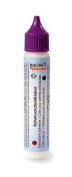 Knorr Prandell 30 ml Gemstone Adhesive for Textiles, White
