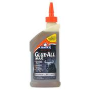 240ml Glue All Max