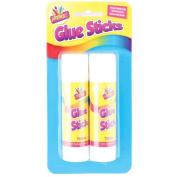 Artbox 36g Twist Action Glue Stick