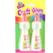 Artbox 80ml Craft Glue Applicator Bottle