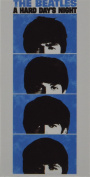 Beatles - Bookmark HDN Film
